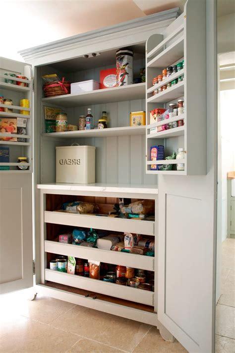 safe food storage kitchen farmhouse with bread bin