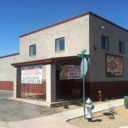 los milagros tortilleria mexican 1700 s 4th ave