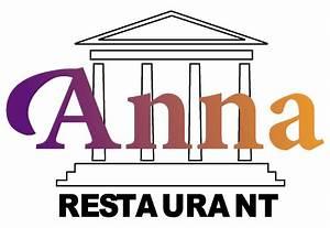 Restaurant Anna Saarbrücken : lieferservice in saarbr cken 66113 ~ Markanthonyermac.com Haus und Dekorationen
