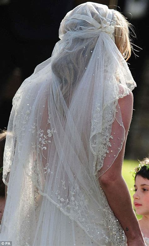 Kate Moss, The Bride, Wearing John Galliano Wedding Dress. Wedding Planner Guide Checklist Pdf. Wedding Flowers Chicago. Jewish Wedding Wine Glass Breaking. Wedding Invitation And Response Card Wording. Wedding Hire Cars Melbourne. Wedding Of Design. Wedding Reception Music Template. Your Wedding Dress Designer Quiz