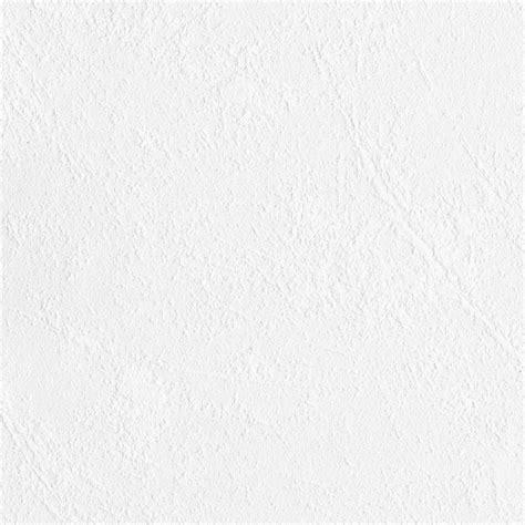 papier peint blanc paillet 233 gascity for