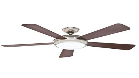 Low Profile Ceiling Fan by Led Ceiling Fan Light Extremely Low Profile Ceiling Fan