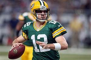 Aaron Rodgers contract extension could be nearing ...