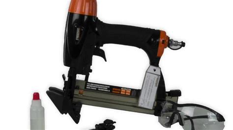 100 norge flooring nailer stapler how to use a flooring nailer best flooring