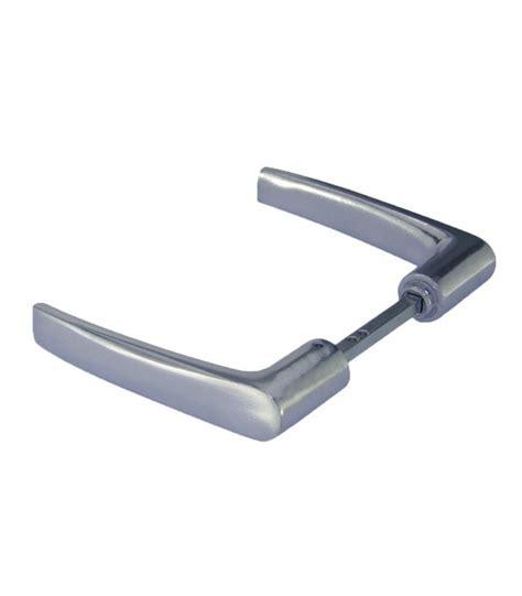 b 233 quille aluminium poli carr 233 de 6mm 1001poign 233 es sas vipaq
