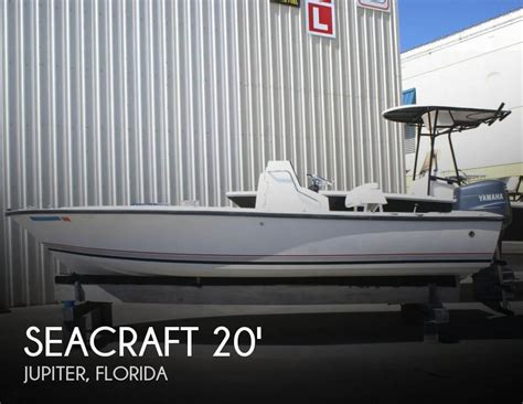 Used Boats Jupiter Fl by Jupiter New And Used Boats For Sale