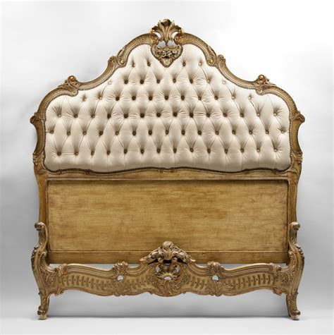 antique beds for italian carved vintage size bed from piatik on
