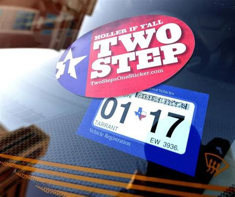 Texas Boat Registration Grace Period by Texas Motor Vehicle Registration Fees Impremedia Net