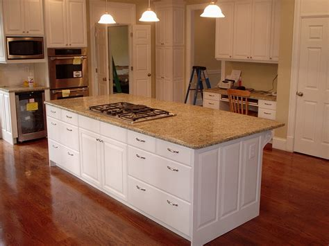 kitchen cabinet plans house experience