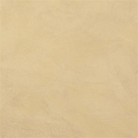 b 233 ton cir 233 beige coquille d oeuf vanille betoncire b 233 ton cir 233 et d 233 coration sp 233 cialiste