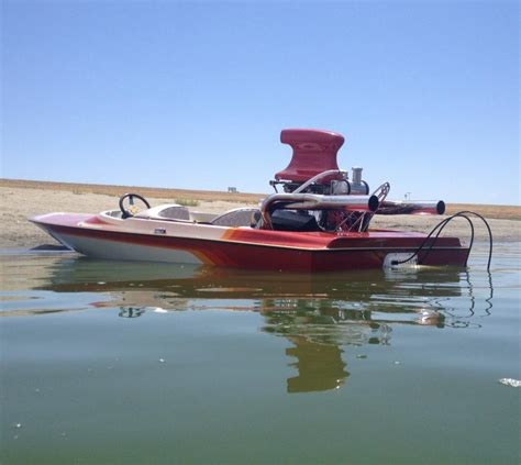 Parker Hot Boats by Hot Boat Of The Month July 2014 Enter Here Page 8
