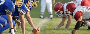 San Diego College Football Bowl Games