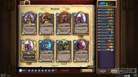 how to play shaman class hearthstone strategy guide trading card