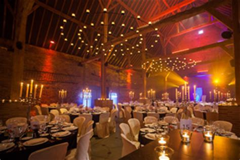 reception mariage belgique le mariage