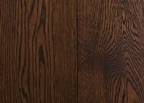 Where Is Vanier Flooring Made by K 228 Hrs Original Harmony Collection Oak Lava European Oak
