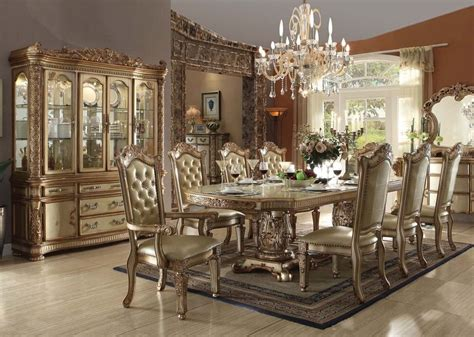 Dining Room Hutch And Buffet Home Depot Kitchen Cabinet Installation Cost Exterior Styles Pulls Homes Exteriors Behr Paint Colors Reviews Martha Stewart Cabinets Back Doors For
