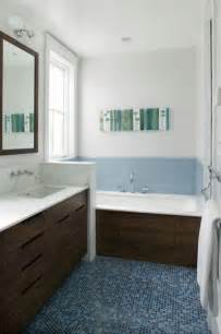contemporary small modern bathroom ideas new home scenery