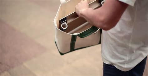 walkcar un skate motoris 233 qui marche comme un segway et qui se range dans un sac