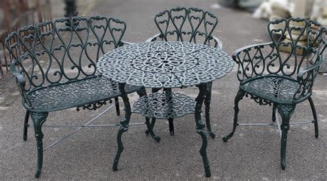 design salon de jardin fer forge marocain 14 metz salon de jardin leclerc 199 euros salon de