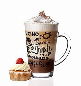 Latte Macchiato Gläser 10 Cm Hoch : m bel von sendez g nstig online kaufen bei m bel garten ~ Markanthonyermac.com Haus und Dekorationen
