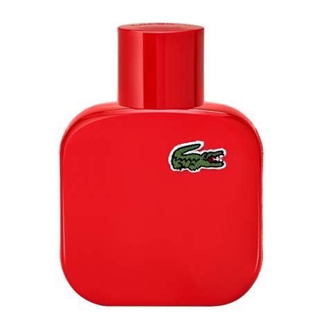 lacoste eau de lacoste l 12 12 eau de toilette spray 50ml feelunique