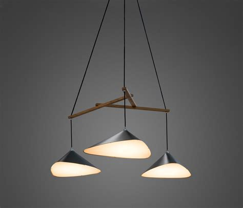 Emily Group Of Three Semimatte  General Lighting From