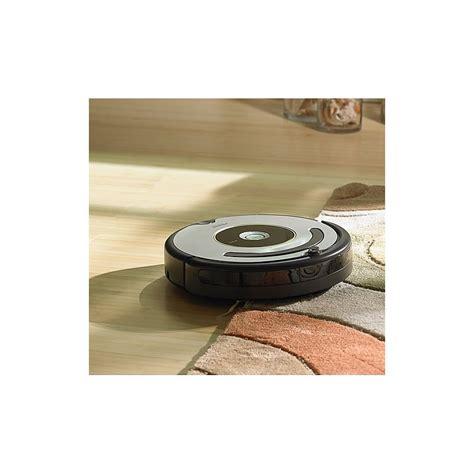 irobot roomba 174 630 vacuum cleaning robot mch rewards