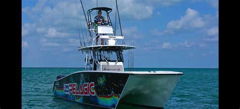Catamaran Charter Islamorada by Islamorada Fishing Charters Fishing Trips Islamorada