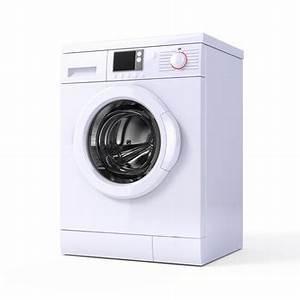 Geruch In Der Waschmaschine : waschmaschine stinkt ~ Markanthonyermac.com Haus und Dekorationen