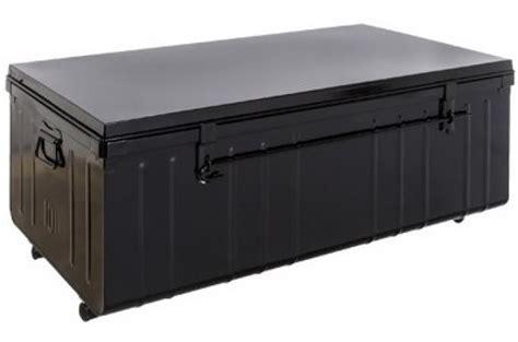 boite de rangement cuisine pas cher maison design