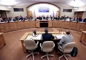 Concerns over transportation, self-insurance surface at ...