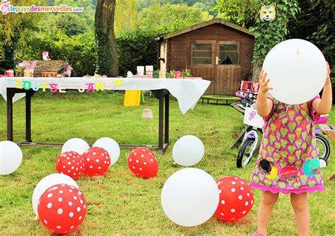 10 id 233 es de jeux pour occuper les enfants pendant un anniversaire le pays des merveilles