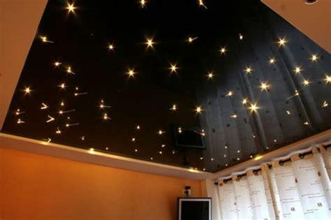 comment nettoyer plafond habitation accueil design et mobilier
