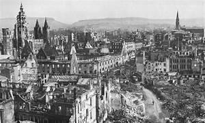 Vorwahl Stuttgart Vaihingen : file heilbronn 1945 us army ~ Markanthonyermac.com Haus und Dekorationen