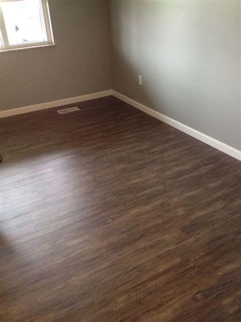 1000 images about vinyl plank flooring ideas for basement on vinyls lumber