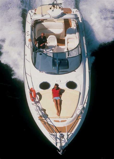 Aqua Sports Catamaran Gran Canaria by Excursi 243 N Mar 237 Tima En Yate Aquasports Deportes