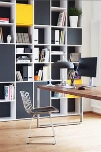 Bücherregale Mit Türen : mycs online shop f r m bel nach mass interior inspiration pinterest b cherregal mit t ren ~ Markanthonyermac.com Haus und Dekorationen