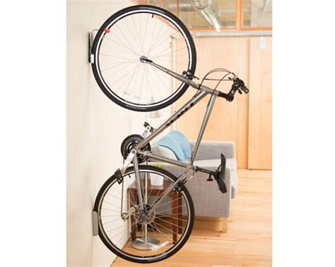 bikes indoor bike rack for apartment bike hook ceiling diy hanging bike rack automatic