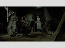 JKM's Reader Top Ten My Ten Best Horror Films 1960 – 2000