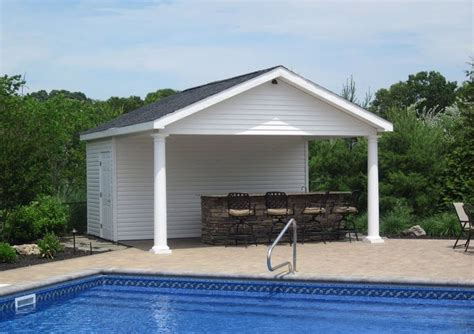 17 best images about pool house cabana ideas on