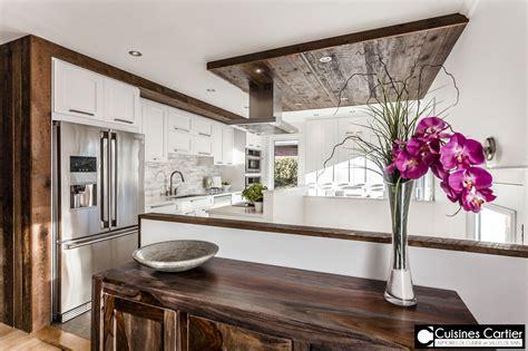 design armoires de cuisine montreal paul 23 armoires ikea 2016 armoires de rangement