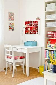 Schlafzimmer Romantisch Gestalten : romantische schlafzimmer gardinen ikea ~ Markanthonyermac.com Haus und Dekorationen
