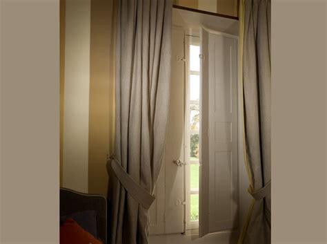 les 25 meilleures id 233 es de la cat 233 gorie rideau porte d entr 233 e sur rideau porte d