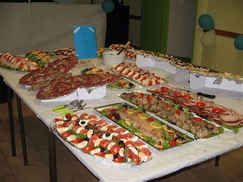 la marmotte gourmande buffet froid quot mariage quot anniversaire mariage et buffet de f 234 te