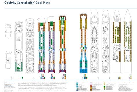 идём в круиз constellation с 02 01 17 по персидскому заливу страница 17 круизный форум
