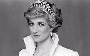 Princess Diana's 20th death anniversary: From The Crown to ...