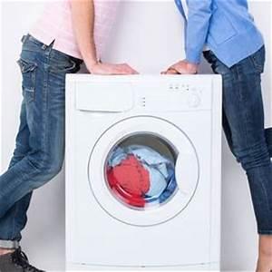 Symbole Auf Waschmaschine : quiz kennst du alle symbole auf deinen w sche etiketten ~ Markanthonyermac.com Haus und Dekorationen