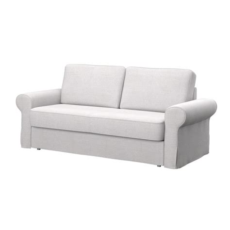 backabro housse canap 233 convertible 3 places housses pour vos meubles ikea soferia