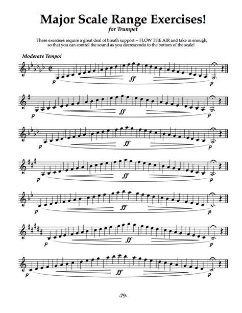 the trumpet steve wright endeavors