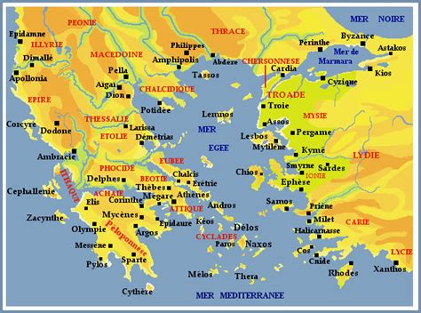 image carte grece gif wiki lettresantiques fandom powered by wikia